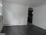 216 Randall Avenue - Photo 3