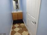 13321 Woodbridge Street - Photo 11