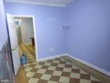 13321 Woodbridge Street - Photo 8