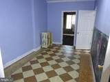 13321 B Woodbridge Street - Photo 9