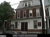 1431 Walnut Street - Photo 1