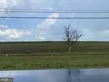 0 Snow Hill Road - Photo 37