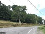 0 Snow Hill Road - Photo 83