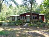 31616 Melson Road - Photo 1