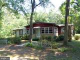 31616 Melson Road - Photo 3