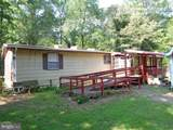 31616 Melson Road - Photo 4