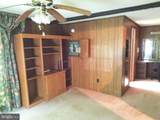 31616 Melson Road - Photo 9
