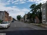 913 Appleton Street - Photo 12