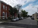 913 Appleton Street - Photo 13