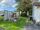 1170 Walnut Avenue - Photo 25