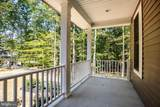 8109 River Road - Photo 46