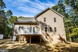 8109 River Road - Photo 5