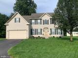 2536 Holly Springs Court - Photo 1