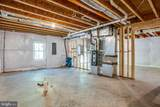 8201 River Road - Photo 24