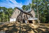 8201 River Road - Photo 4