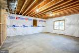 8201 River Road - Photo 47