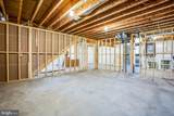 8201 River Road - Photo 48