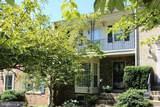6409 Seven Oaks Drive - Photo 1