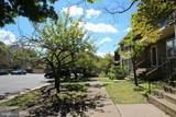 6409 Seven Oaks Drive - Photo 3