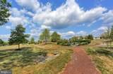 40 Hoke Farm Way - Photo 59