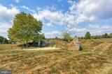 40 Hoke Farm Way - Photo 61