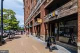 1415 Chapin Street - Photo 46