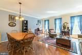 6269 Shackelford Terrace - Photo 10