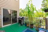 6269 Shackelford Terrace - Photo 24