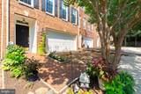 6269 Shackelford Terrace - Photo 3