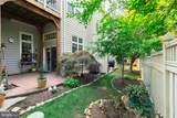 6269 Shackelford Terrace - Photo 44