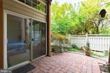 6269 Shackelford Terrace - Photo 45