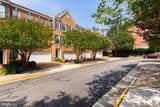 6269 Shackelford Terrace - Photo 47