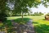 6269 Shackelford Terrace - Photo 49