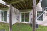 111 Bancroft Drive - Photo 39