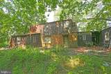 11415 Philadelphia Road - Photo 4