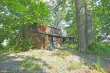 11415 Philadelphia Road - Photo 8