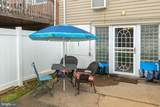 3231 Byberry Road - Photo 4