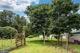 15390 Round Hill Road - Photo 41