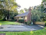 5116 Westridge Road - Photo 42