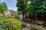 2234 Tuckahoe Street - Photo 3