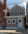 26 Washington Street - Photo 1