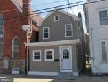 26 Washington Street - Photo 2