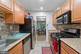 3790 Lyndhurst Drive - Photo 5