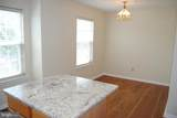 417 Fort Hill Circle - Photo 10