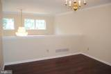 417 Fort Hill Circle - Photo 12