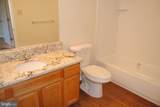 417 Fort Hill Circle - Photo 14