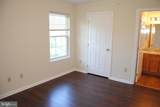 417 Fort Hill Circle - Photo 16