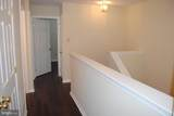 417 Fort Hill Circle - Photo 18