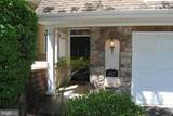 417 Fort Hill Circle - Photo 2