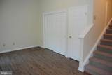 417 Fort Hill Circle - Photo 21